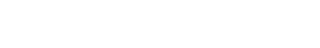 ITK2016_Trademark_WHITE_600x90.png