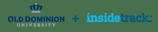 ODU+ITK_logoblock_730x150
