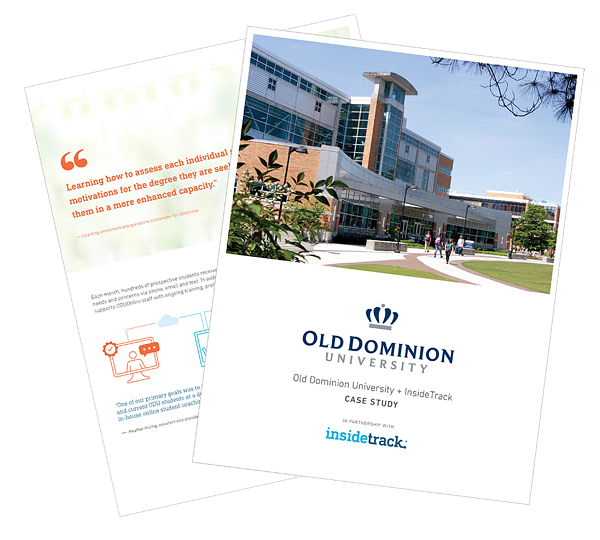 ODUCaseStudy_graphic