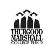 ThurgoodMarshallCollegeFund.png